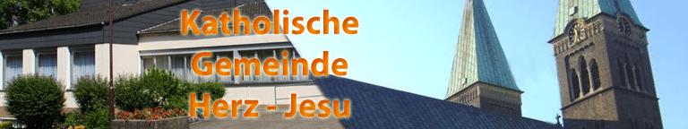 Konzert: Herz-Jesu Kirche