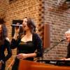 hochzeitssaenger-und-saengerin-fuer-die-trauung-in-der-kirche-und-freie-trauung-standesamt-gospelchor